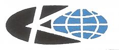 Kaushiks_International_logo